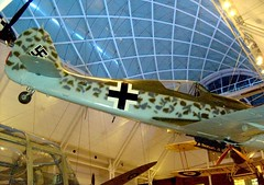 "Focke-Wulf Fw 190 3 • <a style=""font-size:0.8em;"" href=""http://www.flickr.com/photos/81723459@N04/38359132135/"" target=""_blank"">View on Flickr</a>"