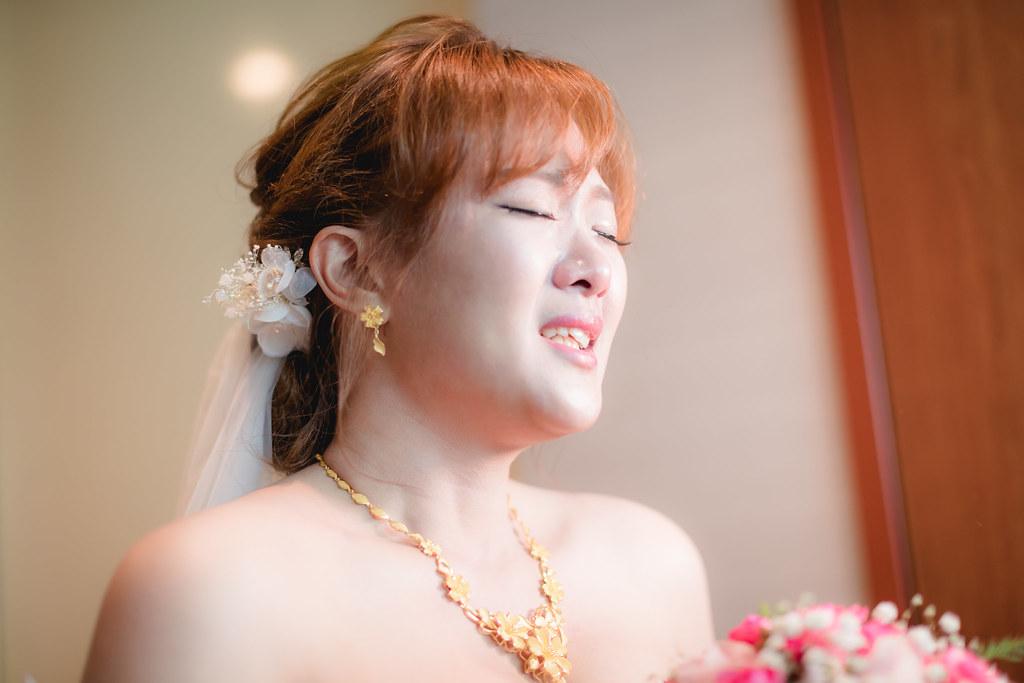 孟菲&姿儀、婚禮_0126