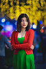 (Sài gòn-01665 374 974) Tags: snor sony photography photographer flickr digital new featured light art life colorful colour colours photoshop blend asia camera sweet lens artist amazing bokeh dof depthoffield blur 135mm portrait beauty pretty people woman girl lady person canon night saigon smile funny 2017