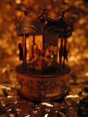 Theme Bokeh (Espykrelle) Tags: bokeh macromondays macro christmas christmasdecoration noel decorationdenoel theme explore merrychristmas joyeuxnoel