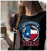 Don't Mess with Texas. Women's: Gildan Ladies' 100% Cotton T-Shirt. Black.  | Loyal Nine Apparel (LoyalNineApparel) Tags: 2a cute dontmesswithtexas fashion fashionista girlsandguns girlsthatshoot girlswithguns girly gunchick gungirl instafashion instagood loyalnineapparel loyalnineclothes ootd patriot patrioticwomen pew shootingrange stylish tee teeshirt texas texaspride tshirt womensfashion womensshirt womenstee womenwhoshoot