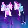 DSC05579 (Leo van Zanten - Hobbyfotograaf) Tags: dansvoorstelling dos alphen aan den rijn decembervoorstellling 2017 selectie jazz streetdance kinderdans modern stijldansen voorstelling 1 10 gevorderd 79 16 56 710 1012 1013 dansen dansschool