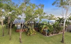 6 Greenhide Road, Marlow Lagoon NT