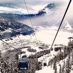 Zugspitze, Lermoos thumbnail