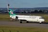 VH-NHF Network Aviation Fokker 100 (johnedmond) Tags: perth ypph westernaustralia australia network fokker f100 fkk plane aviation aircraft aeroplane airplane airliner sel55210 55210mm ilce3500 sony