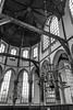 Amsterdam Sep 2017-20 (Davey6585) Tags: amsterdam netherlands nederland europe travel wanderlust oudekerk church