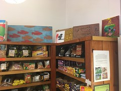 For Sale (helixgraffiti) Tags: sandford community stores graff graffiti street art 2017 artwork helix