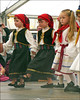 Greek Dancers (TWE42) Tags: people greek stnicholas tacoma festivals children