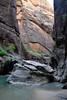 130616-05 (2013-06-22) - 1356 (scoryell) Tags: thenarrows utah virginriver zionnationalpark