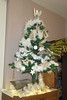 noel_241217_013 (Rémi-Ange) Tags: veillée noël réveillon décorations dîner sapin guirlandes