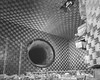 'The Chamber' (SHJ...) Tags: chamber anechoic pyestock sound deadening engine testing