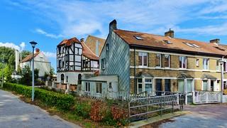 (06) Allemaal Brugge