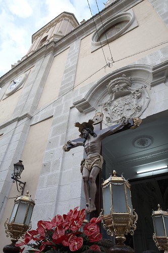 "(2010-06-25) Vía Crucis de bajada - Heliodoro Corbí Sirvent (66) • <a style=""font-size:0.8em;"" href=""http://www.flickr.com/photos/139250327@N06/38513492864/"" target=""_blank"">View on Flickr</a>"