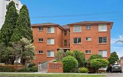 16/17-19 Corrimal Street, Wollongong NSW