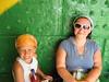 IMG_3826 (yaroslav.mineyev) Tags: діти сім'я сімя родина семья children child family море азовське азовськеморе наморі наморе літо літо2009 лето лето2009 2009 sea azovsea seaofazov azov summer summer2009 vacations vacations2009 july july2009 beach відпочинок отдых канікули канику