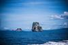 20171114 DSC_3593 6000 x 4000 (Kurukkans) Tags: kurukkans krabi thailand sea beautifulplace water monkey tourists islands speedboat boats