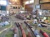 20081011 23 Model Train Layout, Mendota, Illinois (davidwilson1949) Tags: modelrailroad cbq mendota illinois