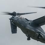 V-22 Osprey thumbnail