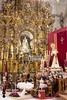 Santa Cena Granada Jose Luis Martín Martos (Guion Cofrade) Tags: iglesia imagen virgen cristo pasión pasion maría religion devoción andalucia apostol arte santa semana señor jesús