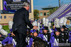 Thank You, NUMBers! (Daniel M. Reck) Tags: b1gcats dmrphoto date1022 evanston illinois numb numbhighlight northwestern northwesternathletics northwesternuniversity northwesternuniversitywildcatmarchingband unitedstates year2017 band college education ensemble horn instrument marchingband music musicinstrument musician school shako shakosbackwards trumpet university