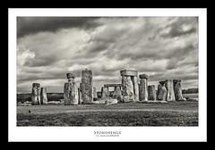 _MG_0180  B&W (Sivelles) Tags: inglaterra stonehenge blancoynegro bn bw