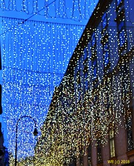 DSC_0016_00001 wb (bwagnerfoto) Tags: wien vienna lights xmas christmas night bokeh urban downtown