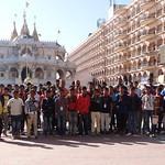 Visit to Gadhada Temple (10)
