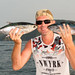 Our pre-New Year fishing - 28 tuna at couple of hours of fishing                XOKA3431s