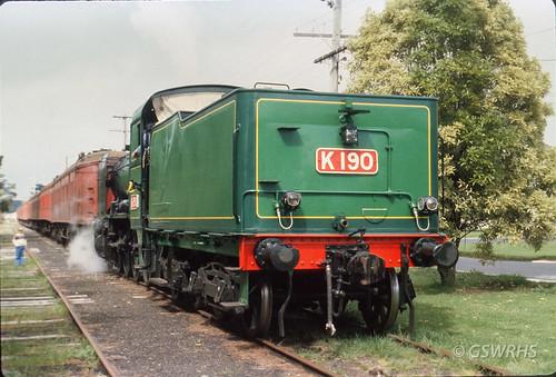 7909E-26