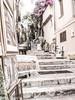 Taormina (paolotrapella) Tags: taormina sicilia italy paesi scorcio arte