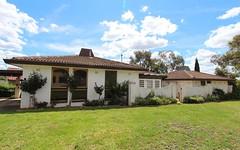 3/2 Banks Avenue, Kooringal NSW