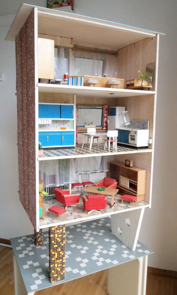 the world 39 s best photos of sammeln flickr hive mind. Black Bedroom Furniture Sets. Home Design Ideas