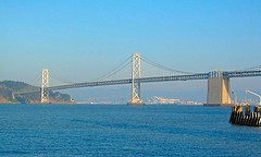 Golden Gate Fisherman's Wharf (FiveStarVagabond) Tags: golden gate fishermans wharf newyork manhattan times square statue liberty brooklyn america hotels food irish pubs restaurants broadway staten island circle line empire state