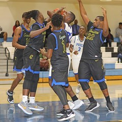 D201516S (RobHelfman) Tags: crenshaw sports basketball highschool losangeles price dominiquewinbush jaydencouch kevinebiriekwe isaiahjohnson