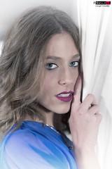 #ShootingTest. Muse: Lorena