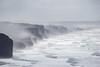 Lagoa de Obidos (stofmania) Tags: atlantic atlantique christopheaubin embruns lagoa rocks spray stofmania beach falaises lagune océan plage sea óbidos