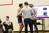 591A6896.jpg (mikehumphrey2006) Tags: 2018wrestlingbozemantournamentnoah 2018 wrestling sports action montana bozeman polson varsity coach pin tournament