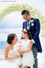 Cape Sienna Hotel & Villas Wedding (NET-Photography | Thailand Photographer) Tags: 1840moo6 200 2017 50mm 50mmf14 83150 amphoekathu capesiennahotelvillas changwat kamala nakalayroad phuket asia bangkokphotographer best camera cape d3s destination destinationwedding documentary f4 hotel islandwedding iso iso200 marriage netphotographer netphotography nikon np photographer photojournalism professional service sienna thailand thailandphotographer tour villas webblog wedding world เคปเซียน่าโฮเทลแอนด์วิลล่า th