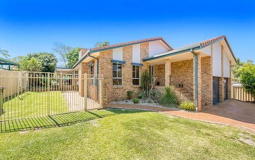 21 Ashdown Dr, Port Macquarie NSW 2444