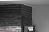 TROUGH MY WINDOW-Madrid (FRANCISCO DE BORJA SÁNCHEZ OSSORIO) Tags: blancoynegro blackandwhite bw love light luz life lovely amor arrow autumn otoño flechazo focuspoint focus foco detalles detalle detail details desenfoque disparo delicado delicate divertido dof depthoffield exposure exposición enfoque timeexposure tripod temperaturadecolor trípode colour color composición composition colourtemperature madrid moment momento instant instante photo pasión passion nature naturaleza nice bokeh beauty belleza