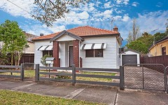 15 Wandsworth st, Parramatta NSW