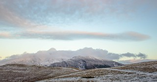 snow_on_sale_fell_0318