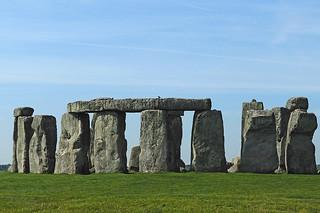 _DSC5755 Stonehenge Great Brittain