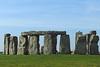_DSC5755 Stonehenge Great Brittain (Gert-Paassen) Tags: prehistorie prehistoric ancient unesco stonecircle stonehenge grass monument ruins ruiïne sky lucht england