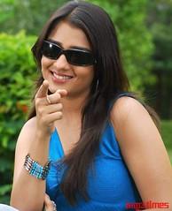 Kannada Times_Nikita Thukral_139