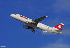 Swiss Airbus A320-214 (Gary Chalker, Thanks for over 3,000,000. views) Tags: swiss swissairlines airbus a320 airliner aeroplane pentax pentaxk3ii k3ii sigma sigma300mmf28exdg 300mm f28 ex dg