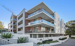 52/ 2-8 Belair Close, Hornsby NSW
