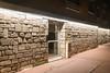 Rénov. Energétiques Résidence E. Eudes (2017) (Logial-OPH1) Tags: architecture eudes alfortville logementsocial logialoph patrimoine