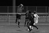 2017.10.26 SDSU M Soccer v Washington-162 (bamoffitteventphotos) Tags: 00adamallmaras 10kylecoffee 2spencermadden 2017 2017menssoccer 2017sdsumenssoccer 2017uwmenssoccer 5kyleadams aucklandgrammarschool aucklandnewzealand aztecs california danahillscalifornia danahillshighschool huskies lacostacanyonhighschool ncaa ncaasoccer nike nikesoccer northamerica october october26 pac12 pac12soccer sdsu sandiego sandiegostateuniversity sportsdeck syracusehighschool syracuseutah usa universityofwashington art athlete athletics calcio collegesoccer defender football forward futbol goalkeeper junior menssoccer photography redshirtjunior redshirtsenior save soccer soccerball soccerphotography sophomore sports sportsphotography blackandwhitephotography blackandwhite actionphotography soccerplayer