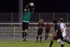 2017.10.26 SDSU M Soccer v Washington-161-2 (bamoffitteventphotos) Tags: 00adamallmaras 10kylecoffee 2spencermadden 2017 2017menssoccer 2017sdsumenssoccer 2017uwmenssoccer 5kyleadams aucklandgrammarschool aucklandnewzealand aztecs california danahillscalifornia danahillshighschool huskies lacostacanyonhighschool ncaa ncaasoccer nike nikesoccer northamerica october october26 pac12 pac12soccer sdsu sandiego sandiegostateuniversity sportsdeck syracusehighschool syracuseutah usa universityofwashington art athlete athletics calcio collegesoccer defender football forward futbol goalkeeper junior menssoccer photography redshirtjunior redshirtsenior save soccer soccerball soccerphotography sophomore sports sportsphotography actionphotography soccerplayer